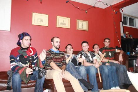guyssweaters4